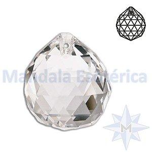 Prisma de cristal esfera(P)