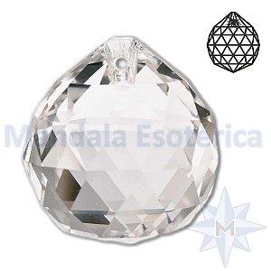 Prisma de Cristal Esfera(M)
