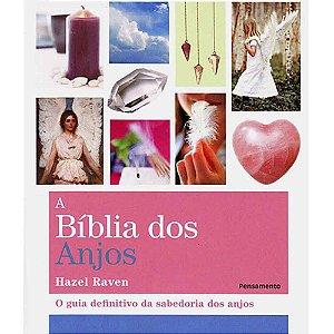 A Bíblia dos Anjos