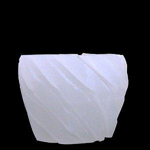 Porta Vela de Pedra Selenita