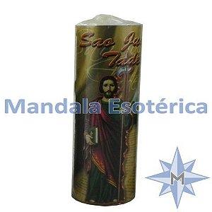 Vela para São Judas Tadeu