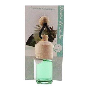 Fragrância Dama Da Noite - 7ml