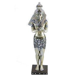 Faraó Egípcio