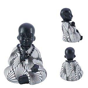 Buda em Meditação REF-126697B