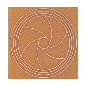 Gráfico Diafragma I -  Fenolite