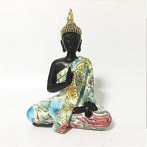 Buda Proteção