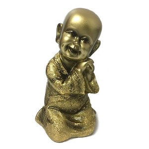 Monge Dourado