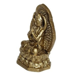 Kuan Yin Bodhisattva