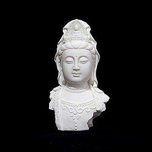Kuan Yin Busto