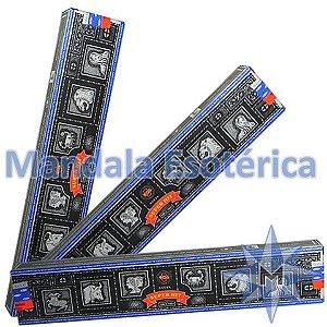 Kit Incenso Super Hit c/ 3 caixas