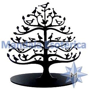 Árvore da Sorte DAN 08