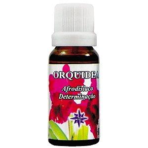 Essência - Orquídea