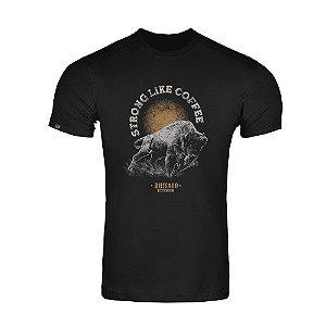 Camisa Concept Invictus Bufalo Coffe Denver