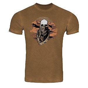Camisa Concept Invictus Armadillo