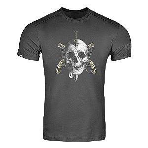 Camisa Invictus Concept Zero Um