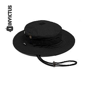 Boonie Hat Invictus Tropic
