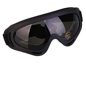Óculos x400 proteção UV+