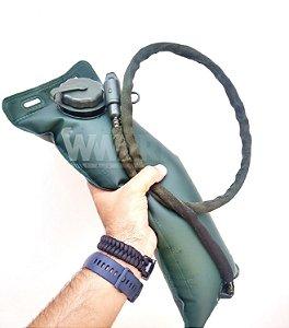 Tanque de Hidratação Para Camelback 3 Litros