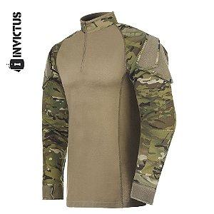 Combat Shirt Invictus Operator MULTICAM®