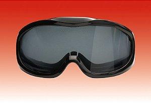 Óculos Simulador de Efeitos de Alcool (0.71 à 1.19 mg/L) - Cinta Vermelha - Uso Noturno