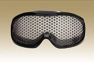 Óculos Simulador de Efeitos de Drogas Ilegais  - Cinta Camuflada