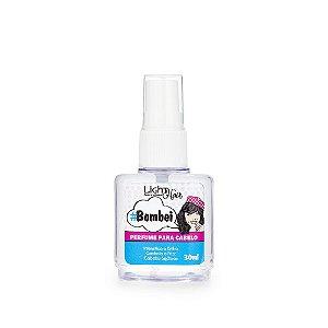 Perfume para Cabelo Bombei 30 mL