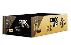 Croc Wpi Etrof Nutrition Chocolate 28 Unidades