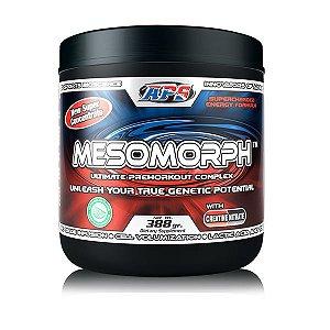 Mesomorph APS 388g