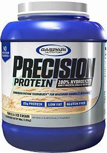 Precision Protein Gaspari Nutrition 1810g