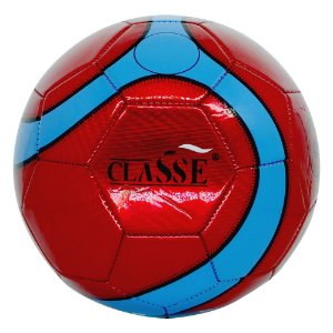 Bola de Futebol Classe KKDB501-3