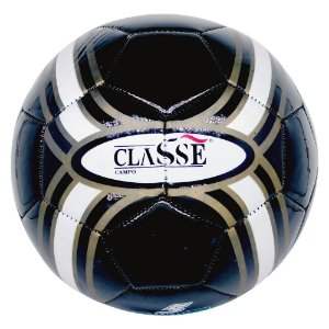 Bola de Futebol Classe KBS529E