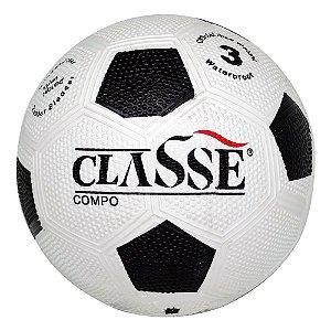 Bola de Futebol Classe KBSX311F