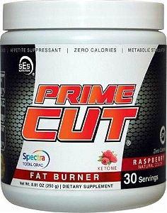 Prime Cut SES Nutrition 132g