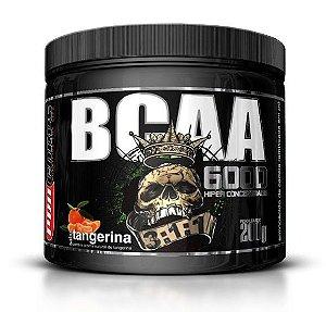 BCAA 6000 3:1:1 Pro Corps 200g