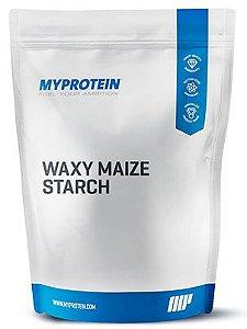 Waxy Maize Starch MyProtein 1000g