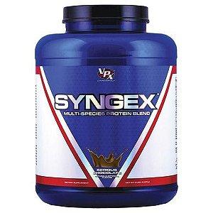 Syngex VPX 2270g