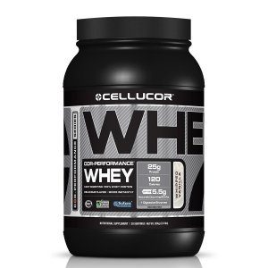 Cor-Performance Whey Cellucor 910g