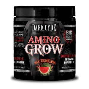 Amino Grow Dark Cyde Melancia 300g