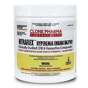 Nitraflex Clone Pharma 300g