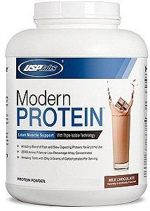Modern Protein  USP Labs 2268g