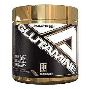 Glutamine Adaptogen Science 300g