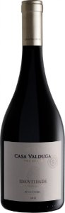 Vinho Tinto Casa Valduga Identidade Premium Pinot Noir 750 ml