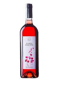 Ramón Roqueta Cabernet Sauvignon Rosé