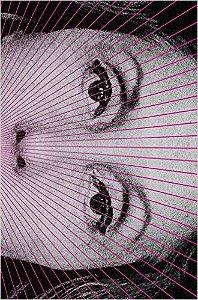 Clarice Lispector - Todos os contos
