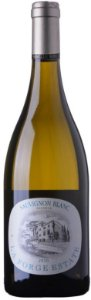 Vinho Branco Francês La Forge Estate Sauvignon Blanc 750 ml