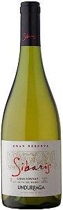 Undurraga Sibaris Gran Reserva Chardonnay 750 ml