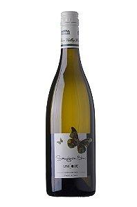 Vinho Francês Unique Sauvignon Blanc 750 ml
