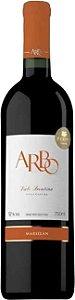 Vinho Tinto Casa Perini Arbo Marselan 750 ml