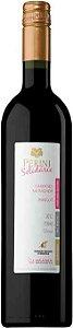 Vinho Tinto Casa Perini Solidário Cabernet Sauvignon - Merlot 750 ml
