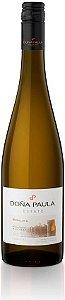 Vinho Branco Argentino Doña Paula Estate Riesling 750 ml